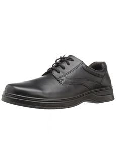 NAOT Men's Thomas Work Shoe  40 EU/ M US