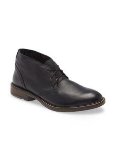 Naot Pilot Chukka Boot (Men)