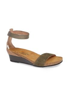 Naot 'Pixie' Sandal (Women)