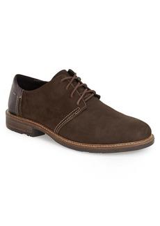 Naot Plain Toe Derby (Men)