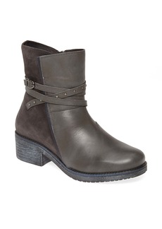 Naot Poet Water Repellent Boot (Women)