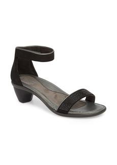 Naot Progress Sandal (Women)
