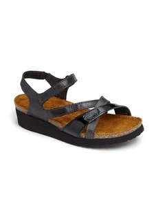 Naot 'Sophia' Sandal (Women)