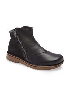 Naot Spello Boot (Women)