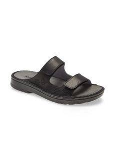 Naot Trancoso Sandal (Women)