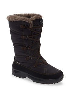 Naot Vail Lace-Up Waterproof Snow Boot (Women)