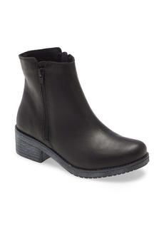 Naot Wander Boot (Women)