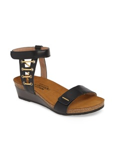 Naot Wizard Sandal (Women)