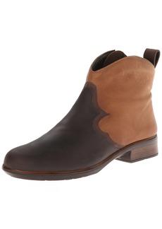 Naot Women's Sirocco Boot  35 EU/ M US