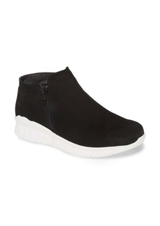 Naot Zodiac Sneaker (Women)