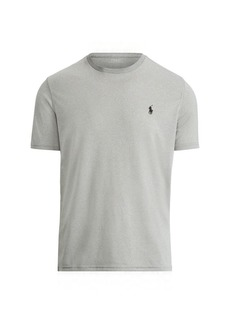 Narciso Rodriguez Active Fit Performance T-Shirt