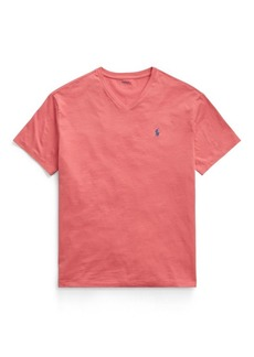 Narciso Rodriguez Classic Fit Cotton T-Shirt