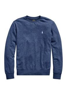 Narciso Rodriguez Cotton-Blend T-Shirt