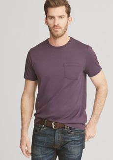 Ralph Lauren Custom Fit Cotton T-Shirt