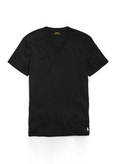 Narciso Rodriguez Custom Slim Fit Jersey T-Shirt