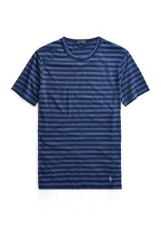 Narciso Rodriguez Custom Slim Fit Jersey T-Shirt