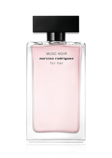 Narciso Rodriguez For Her Musc Noir Eau de Parfum 3.4 oz.