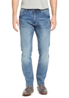 Nat Nast Maverick Stretch Slim Fit Jeans
