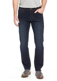 Nat Nast Maverick Stretch Slim Fit Jeans