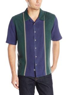 Nat Nast Men's Arbus Shirt