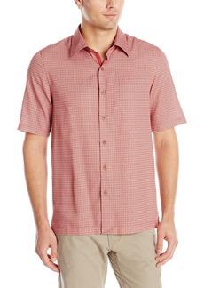 Nat Nast Men's Avedon Shirt