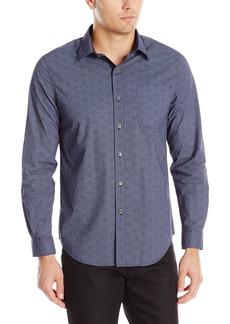 Nat Nast Men's James Shirt