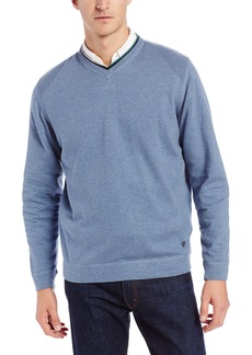 Nat Nast Men's Kennedys Sweater