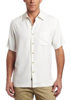 Nat Nast Men's Lone Star Bar Shirt