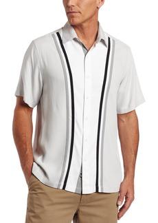 Nat Nast Men's Naples Shirt