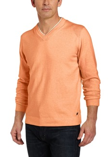 Nat Nast Men's On A Roll Sweater