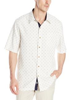 Nat Nast Men's The Koons Shirt