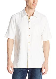 Nat Nast Men's The Warhol Shirt