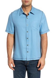 Nat Nast New Originals Silk Sport Shirt