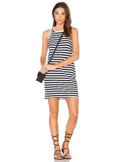 Nation Ltd. Beatrice Dress
