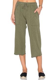 Nation Ltd. Nation LTD Candy Culottes Pant
