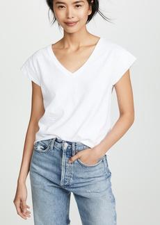 Nation Ltd. Nation LTD Grace T-Shirt