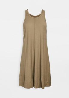 Nation Ltd. Nation LTD Lulu A Line Mini Dress