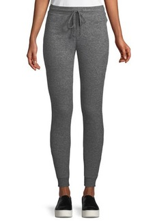 Nation Ltd. Nation LTD Malibu Soft-Knit Lounge Pants