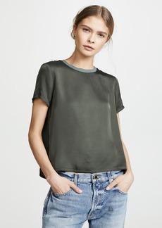 Nation Ltd. Nation LTD Marie T-Shirt