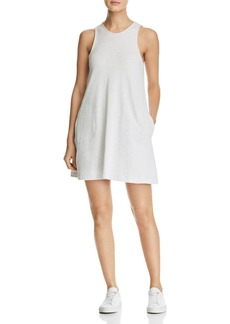 Nation Ltd. Nation LTD Phoebe A-Line Tank Dress