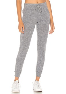 Nation LTD Silverlake Pants in Gray. - size L (also in S,XS,M)