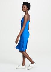 7b74d772cf49 Nation Ltd. Nation LTD Sofia Bias Cut Slip Dress | Dresses