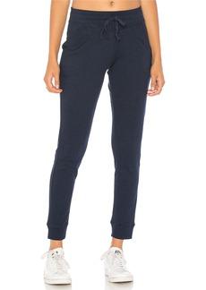 Silverlake Pants