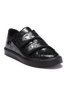 Native Monaco Glitter Sneaker (Little Kid)