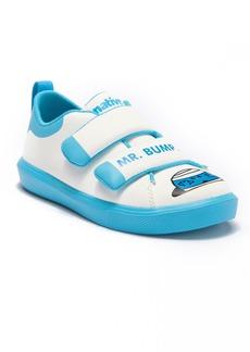 Native Monaco Hook-and-Loop Strap Sneaker (Toddler & Little Kid)