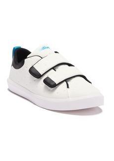 Native Monaco Sneaker (Walker, Toddler & Little Kid)