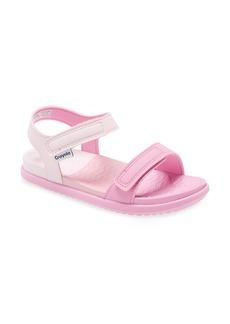 Native Shoes Charley Sandal (Baby, Walker, Toddler & Little Kid)
