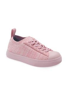 Native Shoes Jefferson 2.0 LiteKnit Slip-On Sneaker (Toddler & Little Kid)