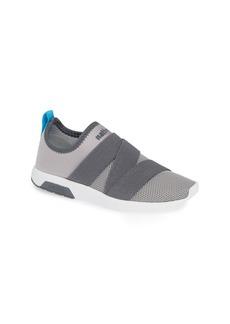 Native Shoes Phoenix Slip-On Vegan Sneaker (Baby, Walker, Toddler & Little Kid)