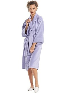 Natori Beach Terry Robe